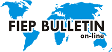 FIEP Bulletin On-line